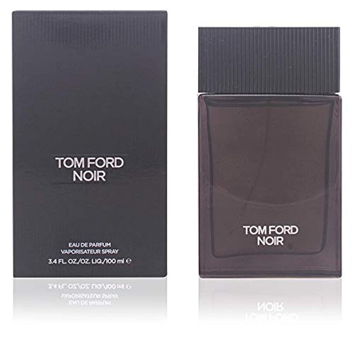 明るくするばか明るくするトムフォード ノワール EDP SP 100ml トムフォード TOM FORD