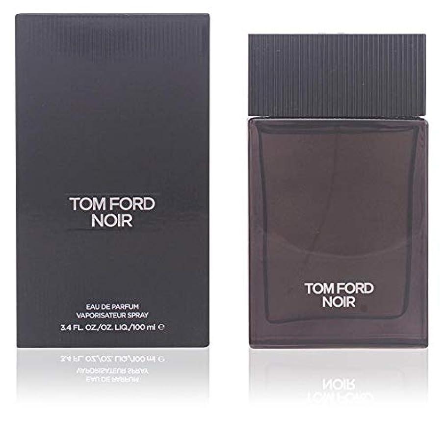 変形する発見する起訴するトムフォード ノワール EDP SP 100ml トムフォード TOM FORD