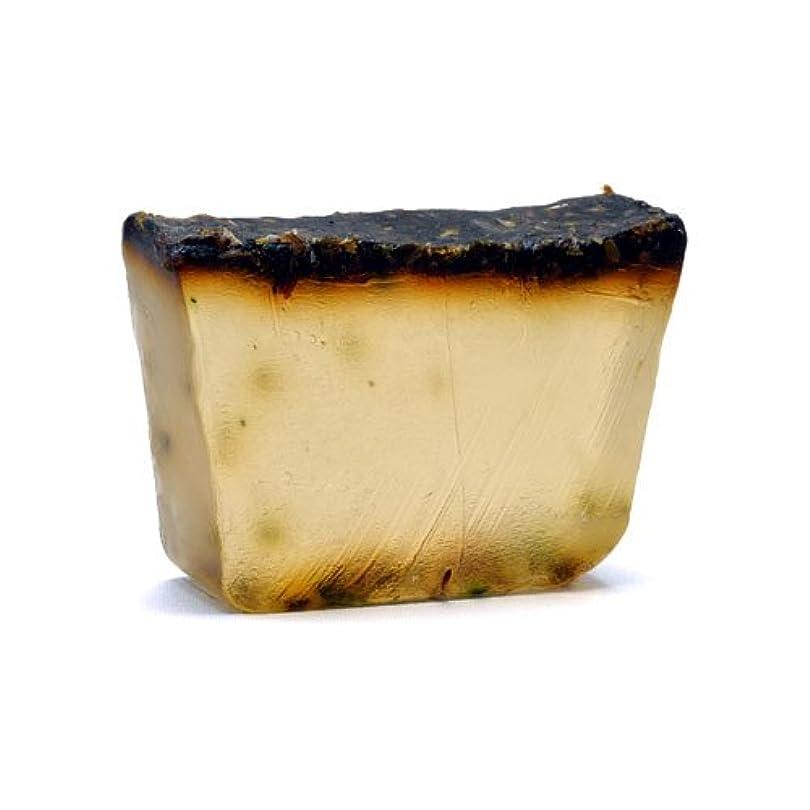 ウェイトレスファイアルラリーベルモントプライモールエレメンツ アロマティック ミニソープ プライモールディフェンス 80g 植物性 ナチュラル 石鹸 無添加