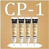 CP-1 Premium Silk Ampoule 20ml*4ea [並行輸入品]