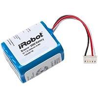 iRobot ロボット掃除機用 交換バッテリー Braava(ブラーバ) 4449273