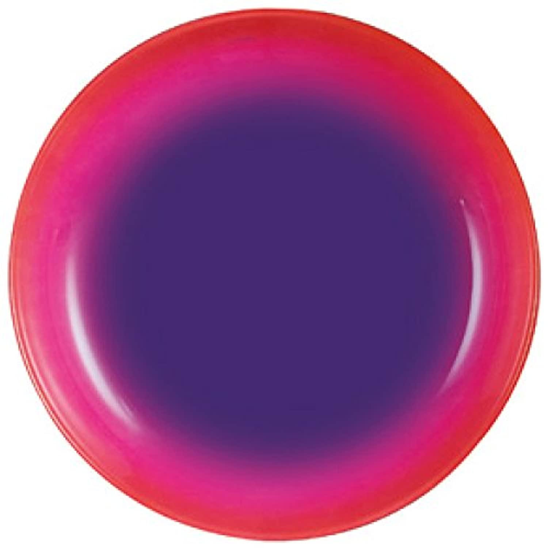 Luminarc スープ皿 プレート チェリー?フィズ 20 G9527