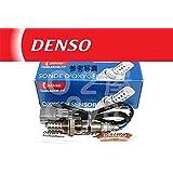 DENSO O2センサー ポン付け 純正品質 36531-PFE-N03 HA6 HA7 HH5 HH6 HM1 HM2 HJ1 HJ2 HM3 HM4 アクティ トラック アクティ VAN バモス バモス HOBIO