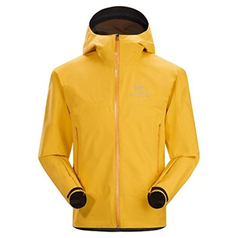 焼く人柄キャンドルARCTERYX(アークテリクス) ベータSLジャケット男性用 10968