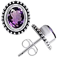 Orchid Jewelry womens girls female 925-Sterling sterling-silver
