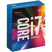 Intel(インテル) Core i7-6700K