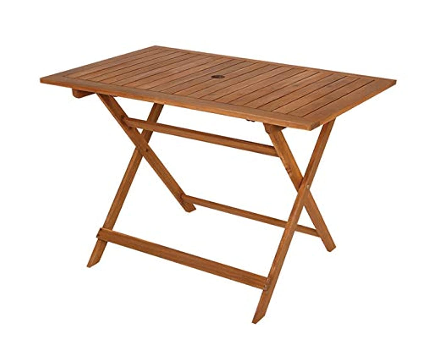 場合瞳子供達キャプテンスタッグ(CAPTAIN STAG) テーブル サンフォレスト FDロングテーブル 110 MG-2746