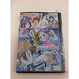 がくえんゆーとぴあ  まなびストレート!STRAIGHT7 (通常版) [DVD]