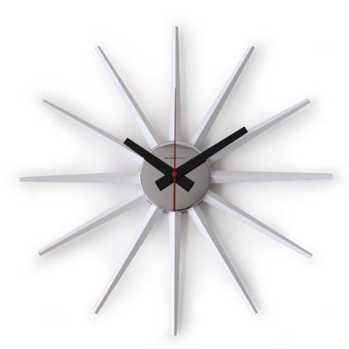 アートワークスタジオ『Atras 2-clock』