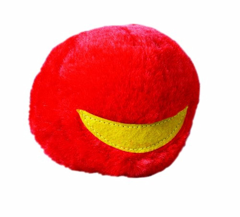 Giggle Ball
