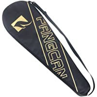 Fangcanオックスフォード防水バドミントンラケット保護カバー