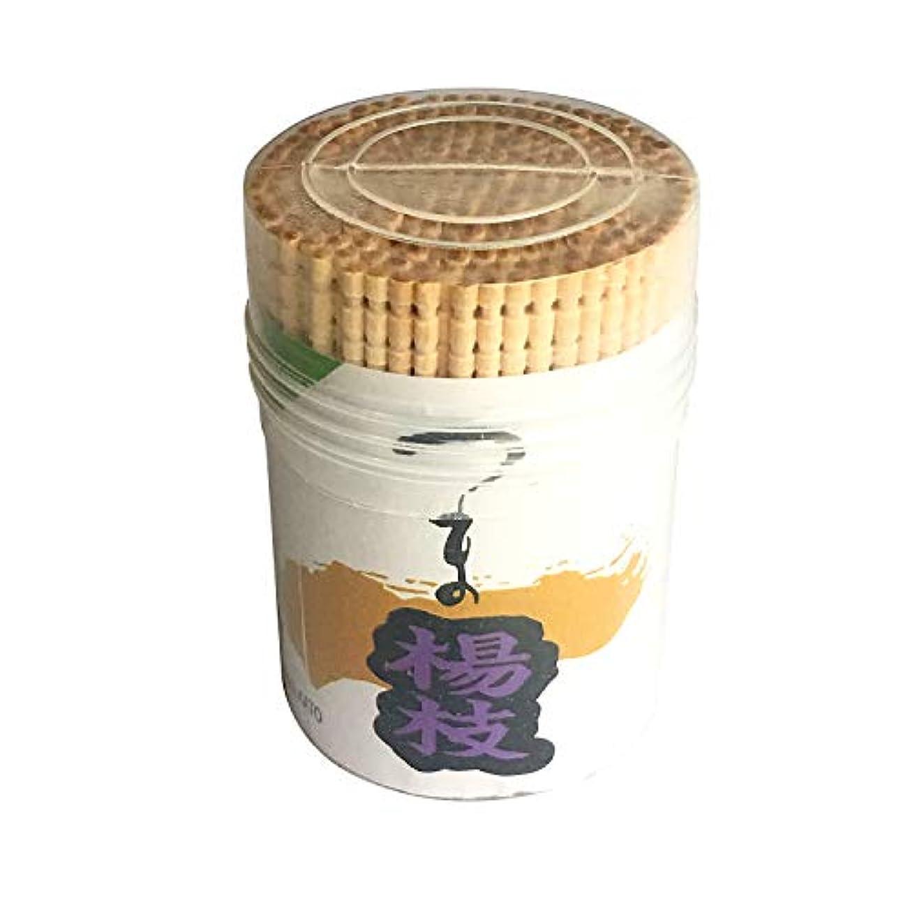 法的終点絶滅させる山下工芸(Yamasita craft) つま楊枝 40号 B 39651000