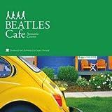 Beatles Cafe