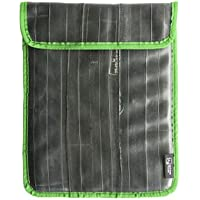 "Alchemy Goods (アルケミーグッズ) iPad モバイルケース EASTLAKE 10"" 〔Grass〕 【Made in USA】 AG-1272-3 グラスグリーン"