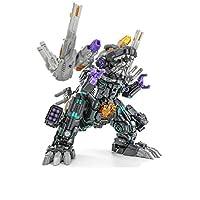 誠造社 Master Made Diabolus Rex SDT-02