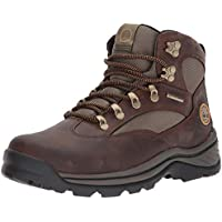 Timberland Men's 15130 Chocorua Trail