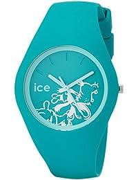 [アイスウォッチ]Ice-Watch 腕時計 ice watch 国内限定 014771  【正規輸入品】
