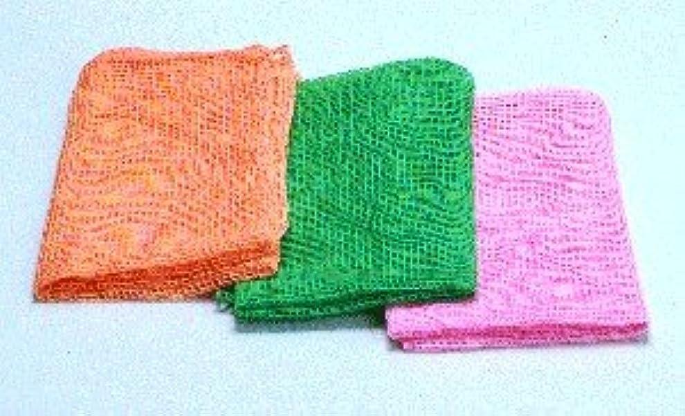 対人ほこりっぽい完全に乾く健康保健浴用タオル3本セット