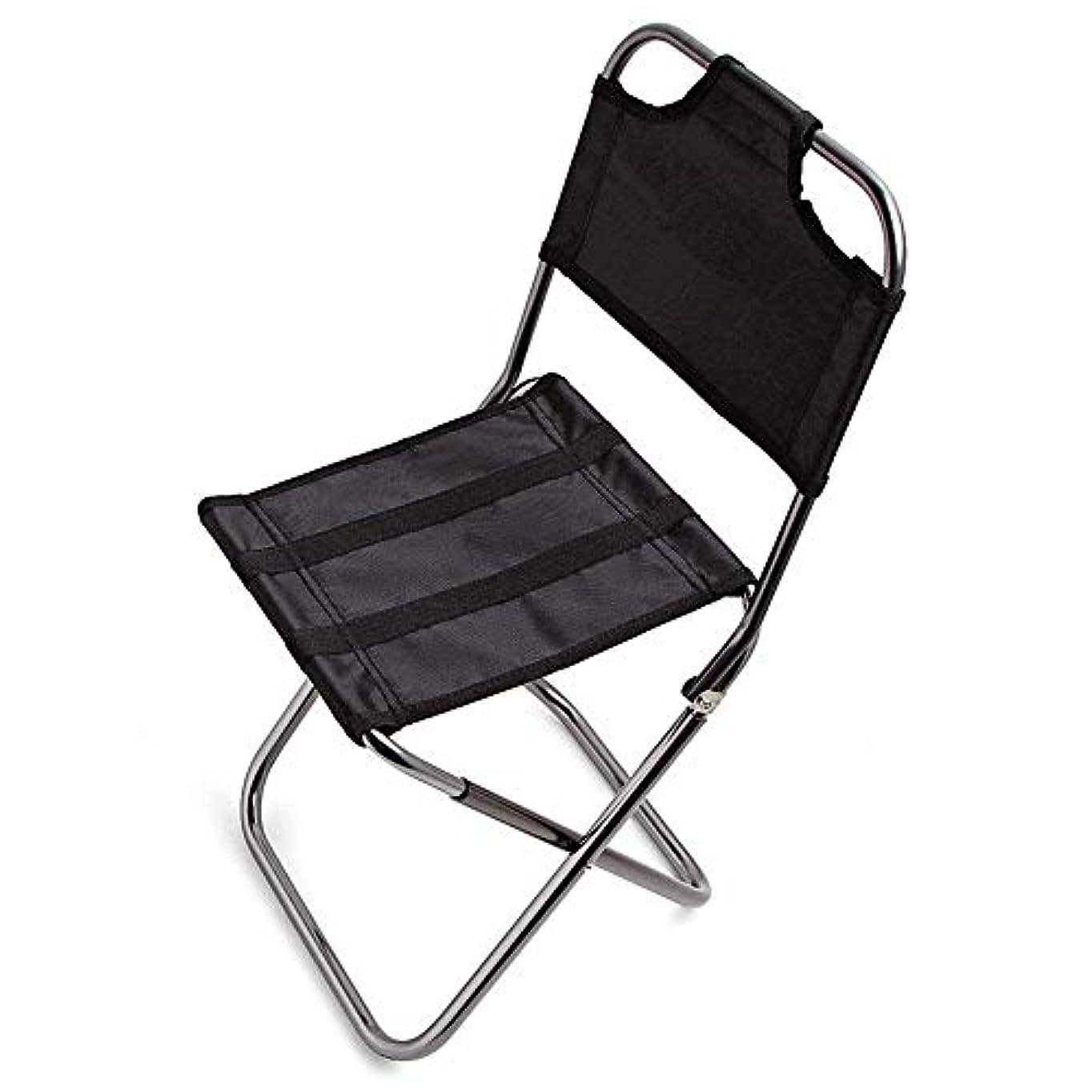エンジニアリングバクテリア合図快適な金属折りたたみ椅子ポータブル折りたたみミニチェア軽量キャンプハイキング旅行釣り釣りスツール折りたたみ椅子屋外用ガーデン収納ポケット付き大人用ヘビーデューティーフレームチェア