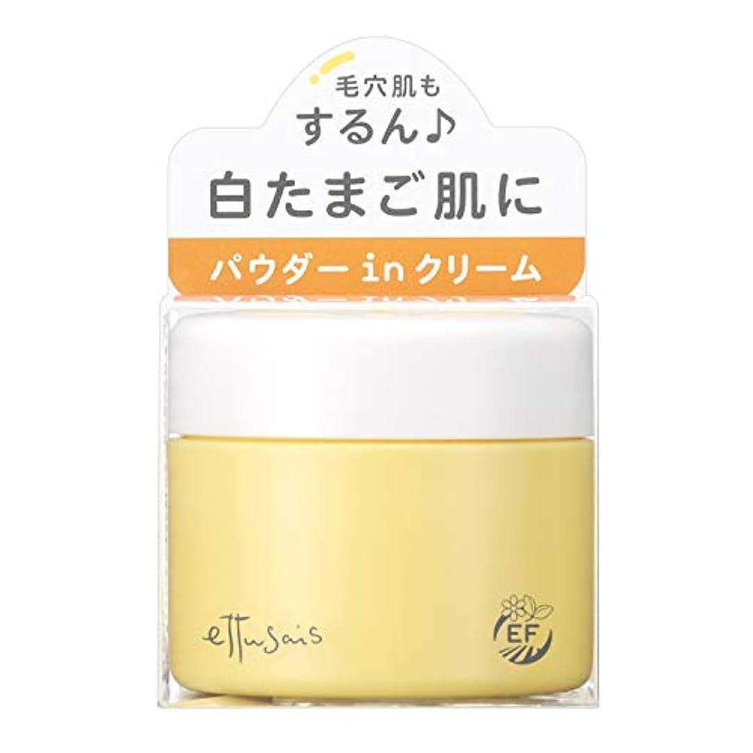 規模石膏同化エテュセ スキンミルク 48g