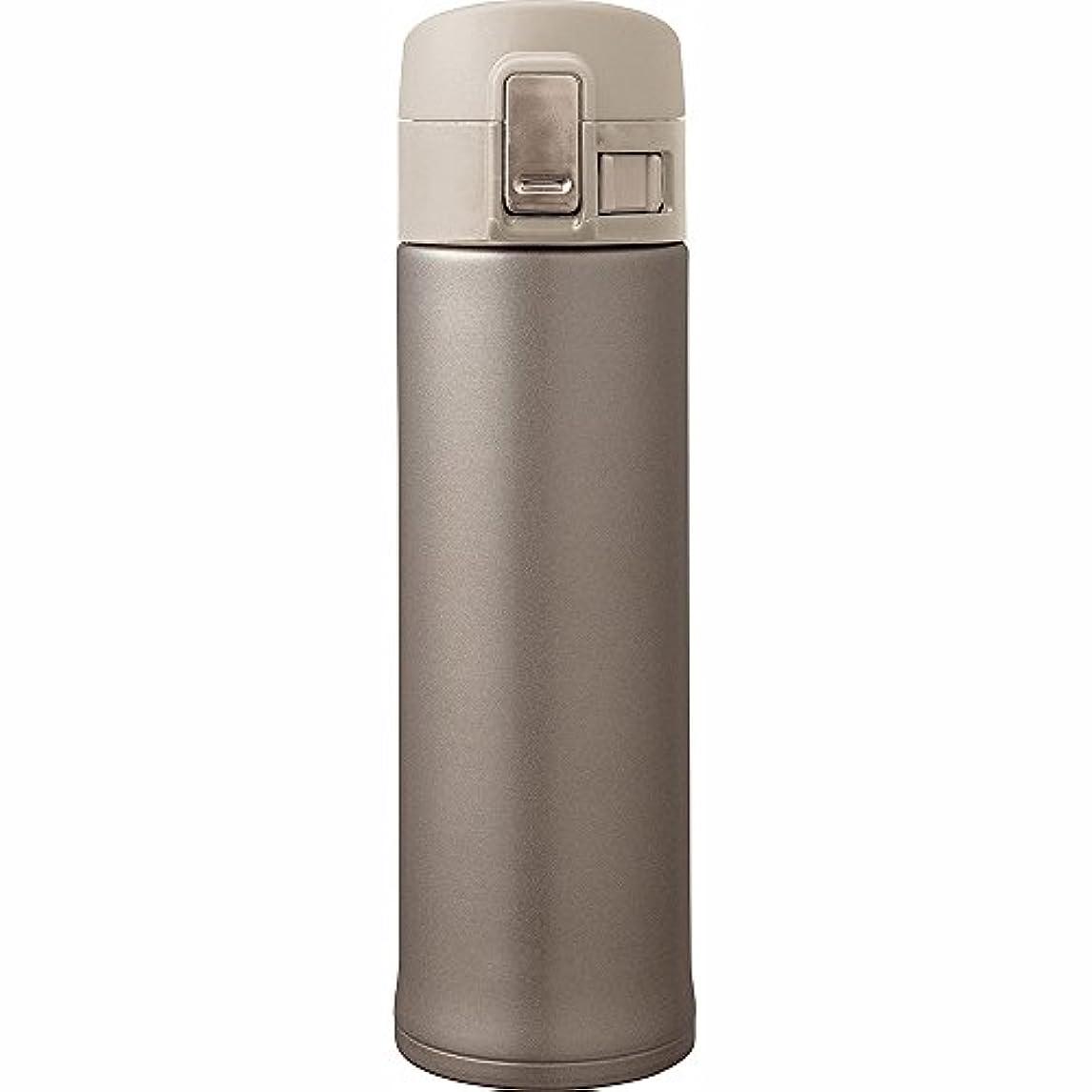 蜜雰囲気ペースFeelyer ステンレス製断熱カップ大容量カップ耐久性のあるコーヒーカップBPAフリーのホットコーヒーカップ減摩品質保証 顧客に愛されて (色 : ゴールド, サイズ : L)
