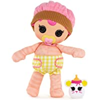 Lalaloopsy - Babies - Crumbs Sugar Cookie - Poupon 28 cm (Import Royaume-Uni)