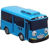 TAYOザ?リトルBUS- TAYO -Koreanメイドテレビキッズアニメ玩具【韓国から船] TAYO The Little Bus- TAYO -Korean Made TV Kids Animation Toy [Ship from South Korea] 【並行輸入品】