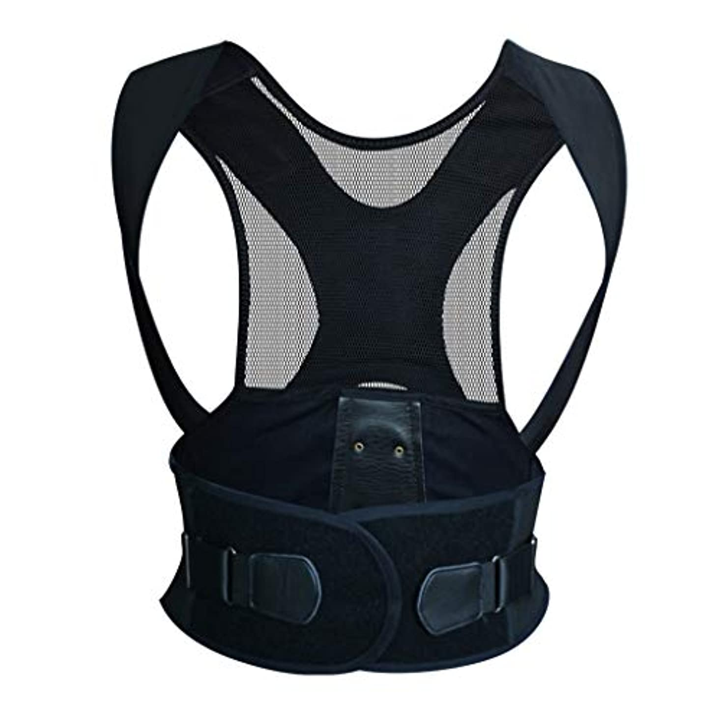 背部サポート姿勢装具 - 子供のための近視姿勢矯正の予防