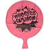 One Dozen (12) Whoopee Cushion Party Favors [Toy] by OTC [並行輸入品]