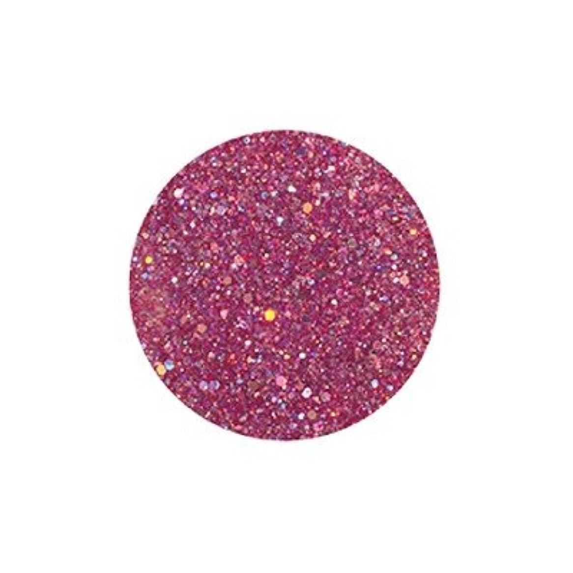 天井深遠リンスFANTASY NAIL ダイヤモンドコレクション 3g 4259XS カラーパウダー アート材