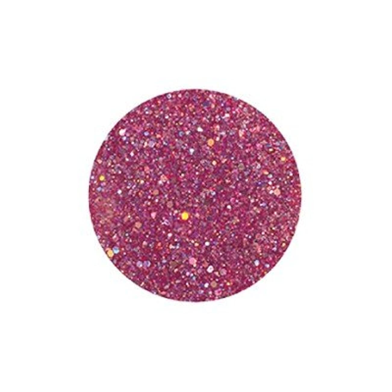 組み込むこだわりネストFANTASY NAIL ダイヤモンドコレクション 3g 4259XS カラーパウダー アート材