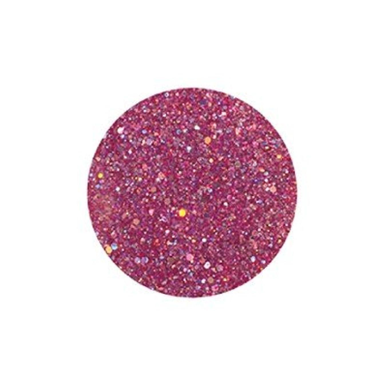 櫛ダム感謝祭FANTASY NAIL ダイヤモンドコレクション 3g 4259XS カラーパウダー アート材