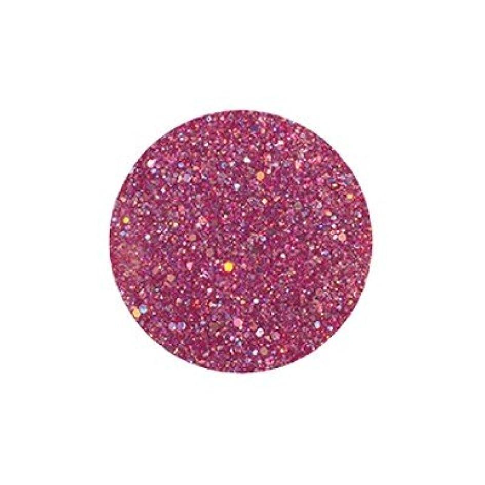 軽食豚肉ふざけたFANTASY NAIL ダイヤモンドコレクション 3g 4259XS カラーパウダー アート材