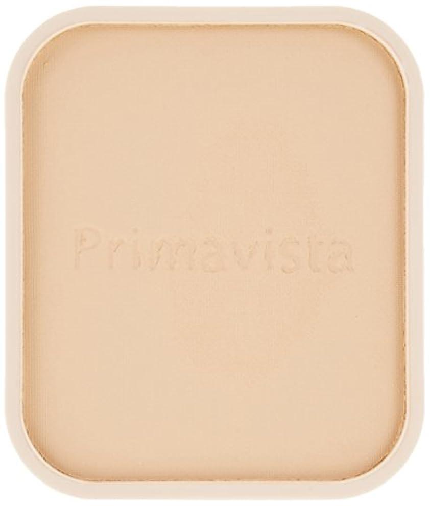 ドアミラーグラディス出会いソフィーナ プリマヴィスタ くずれにくい 化粧のり実感パウダーファンデーションUV ベージュオークル03 レフィル