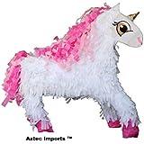 Magical Unicorn Pinata