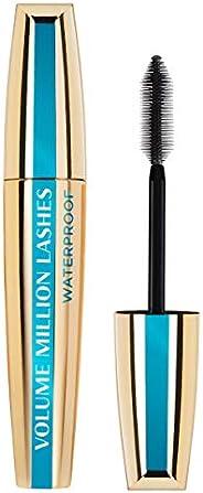 L'Oréal Paris Volume Million Lashes Mascara Waterp