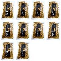 澁谷 芋けんぴ袋430g×10袋(ケース販売)