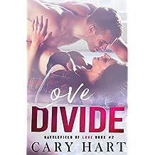 Love Divide