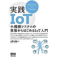 実践IoT: 小規模システムの実装からはじめるIoT入門