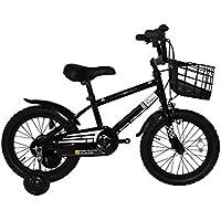 Raysusレイサス 自転車 16インチ RY-16NKN-H 子供自転車 キッズバイク 90%完成車