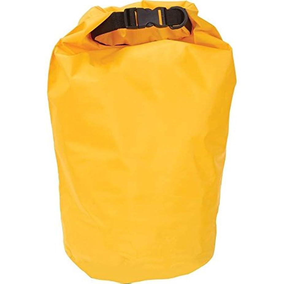 綺麗ななぜ望ましいMaxam SPDRY20 Maxam 20 Liter Dry Sack