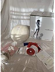 wellbox(ウェルボックス)家庭用エンダモロジー【国内正規品】LPG社製 momoeri Styleブック付き