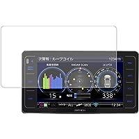 コムテック 液晶保護フィルム CPF 803V レーダー探知機 ZERO 803V&ZERO 802V専用