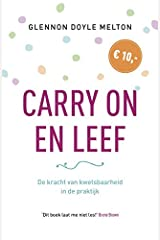 Carry on en Leef Paperback