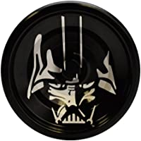 Yomega Star Wars Darth Vader The Glide YoYo by Yomega [並行輸入品]