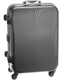 [プロテカ] Proteca スーツケース 日本製 エキノックスライト 57L 58cm 4.4kg 00211    57L 58cm 4.4kg 00211