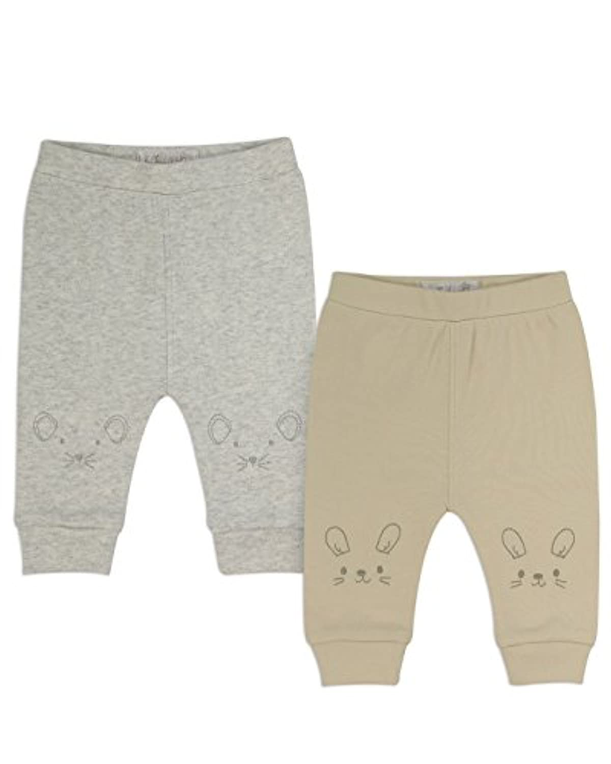 The Essential One PANTS ベビー?ボーイズ