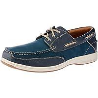 Florsheim Men's Florida Boat Shoes