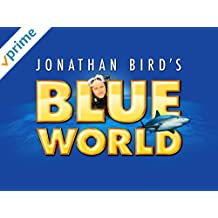 Jonathan Bird's Blue World - Season 4