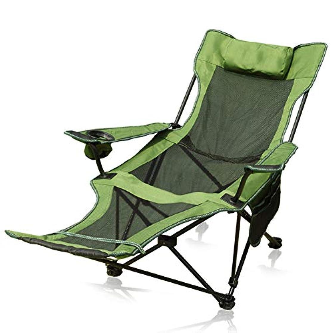 妖精内側家主キャンプ折りたたみ椅子ハイバックポータブルキャリーバッグ付き簡単セットアップ屋外用、芝生、ピクニック釣りフェスティバルガーデン、サポート200ポンド